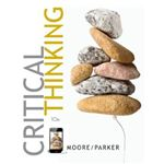 Critical Thinking by Moore and Parker