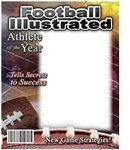 fun-football-templates-magazine-cover-scrapbook-template