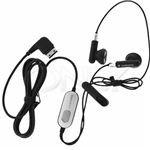 OEM Samsung Solstice Stereo Headset full