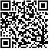 Gem Miner Qr Code