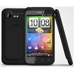 HTC Incredible S Review
