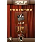 silent-film-director-iphone-2