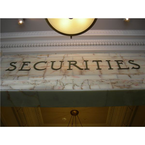 Seattle - Securities Building lobby 011
