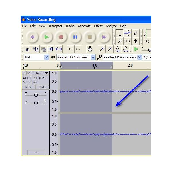 Quick Steps on How to Remove Background Noise from Audio Files