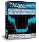 Blaze Media Pro