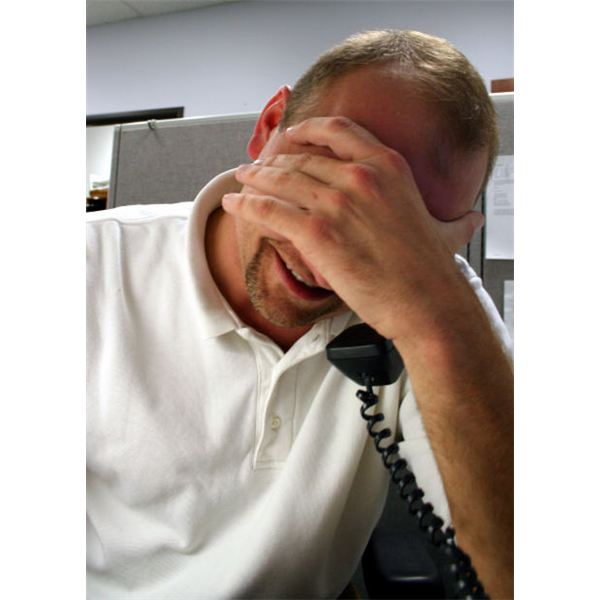 How Effective is Cold Calling and Does it Work Anymore?