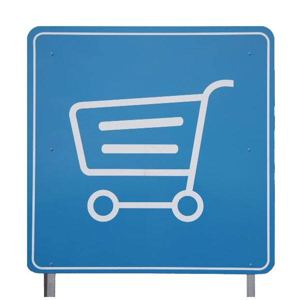 Wysiwyg shopping cart software for dreamweaver for Dreamweaver shopping cart templates