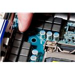 How to Use Motherboard Diagnostic Card