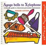 http://www.amazon.com/Agogo-Bells-Xylophone-Percussion-Instruments/dp/0713643145/ref=sr_1_1?ie=UTF8&s=books&qid=1266342525&sr=1-1