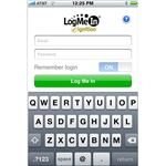 logmein-ignition-iphone-ipod-touch-login1