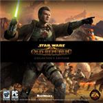 SW TOR Collector's Edition