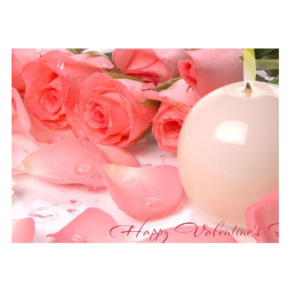 valentines-scrapbook-backgrounds-candle-roses