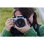 Beginners photography guide: Shooting technique