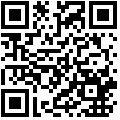 Wikitude World Travel QR Code