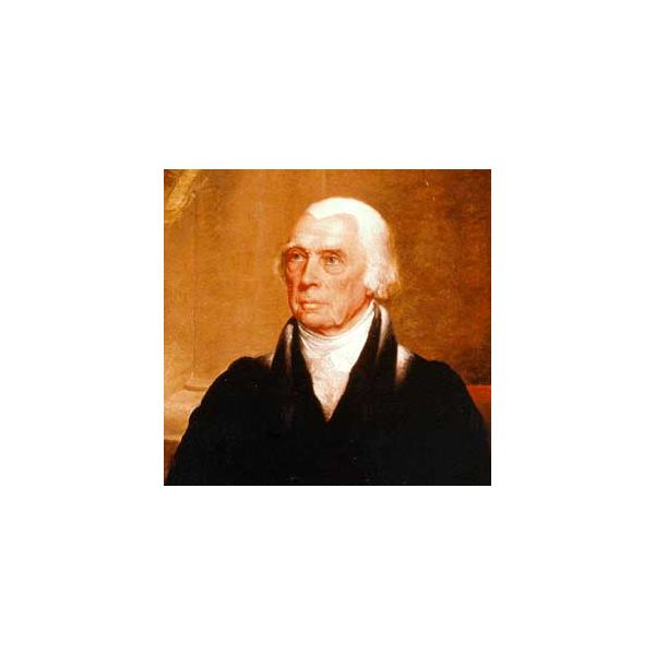 James Madison courtesy of the National Archives: https://www.constitution.org/cs_image.htm