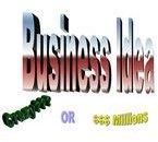 Unusual Business Ideas
