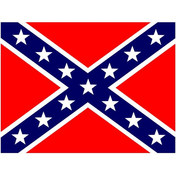 rebel-flag-plain