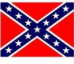 rebel-flag-plain
