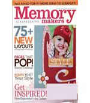 Memory Makers