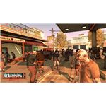 Dead Rising 2 Case Zero Screenshot