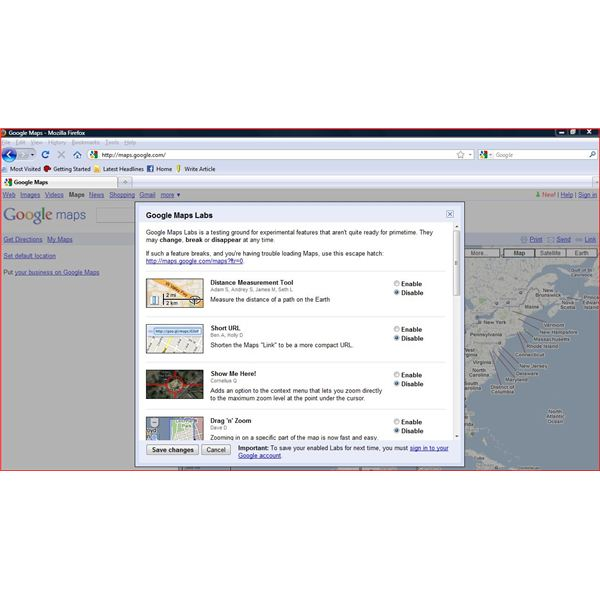 Google Maps Distance Measurement Tool Instructions And ... on google machine tools, google earth tools, bing maps tools, ebay tools, google charts tools, weather tools, software tools, google mapping tools,