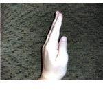 ASL Fourteen Position 1