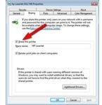 printer-properties-windows-7