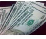 800px-Money 555