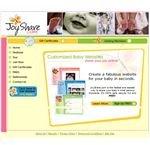 JoyShare.com