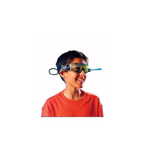 spy vision goggles