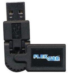 IDE DIST FL001 Flex USB