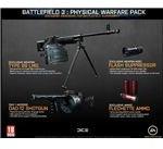 Battlefield 3 Type 88 LMG