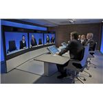 800px-Tandberg Image Gallery - telepresence-t3-side-view-hires