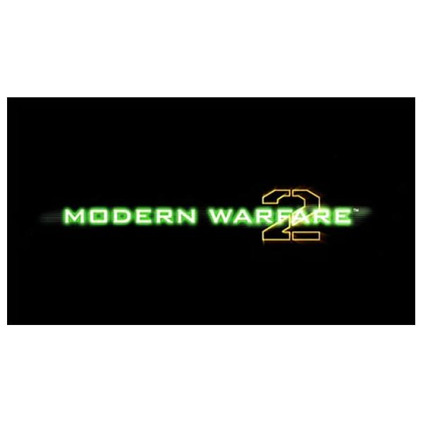 Call of Duty Modern Warfare 2 Team Death Match Commentaries - The Rise To Fame