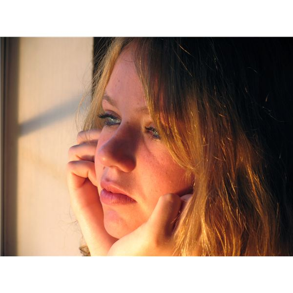 Types of Teen Depression Explored -Essential Information on Spotting the Signs and Symptoms of Teen Depression