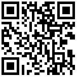 Barcode Scanner QR