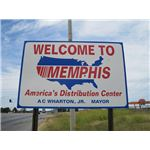 800px-Welcome to Memphis US78 north of Shelby Dr Memphis TN 02