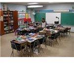 elementary class by striatic