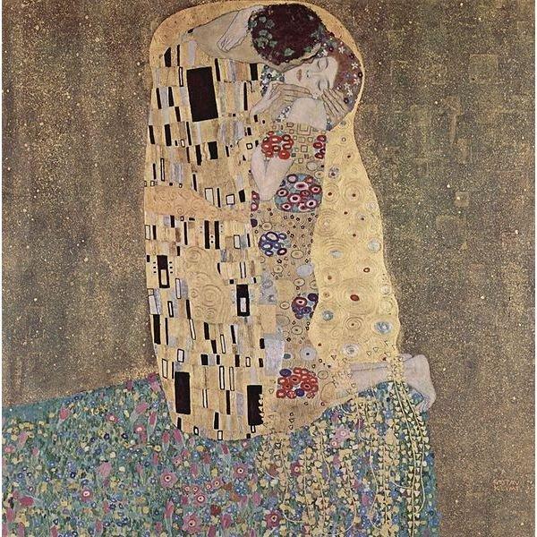 596px-Gustav Klimt 016