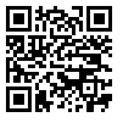 iBird Lite Android App QR Code
