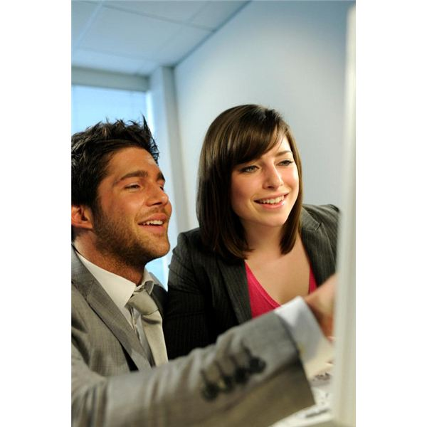 Hiring Procedures: Performing Pre-Employment Testing Legally and Effectively