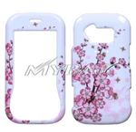 Spring Flower Case