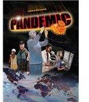 Pandemic by Z-Man Games
