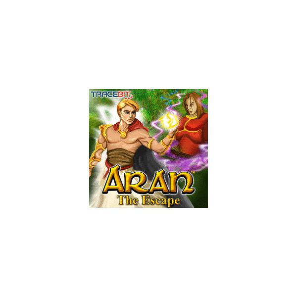 Aran: The Escape