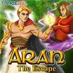 Aran: The Escape