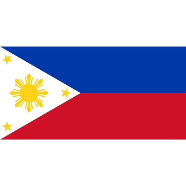 800px-Flag of the Philippines.svg
