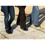 Casual Clothes - Pack Comfortable Casual Clothes for Outside of Work