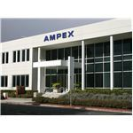 Ampex Corporation -- Wikimedia Commons