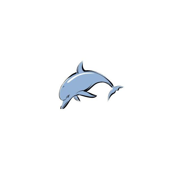 Dolphin Coloring Sheets 5 Free Resources For Creative