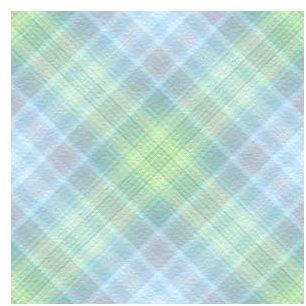 plaid-backgrounds-greenblueplaidstripes
